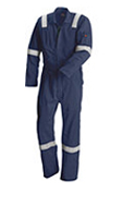 61150 Red Wing Temperate Coverall