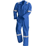 61750 Temperate Coverall