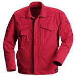 62000 Westex Synergy Nomex IIIA Temperate FR Jacket