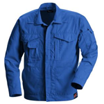 62011 FlashGuard Temperate FR Jacket