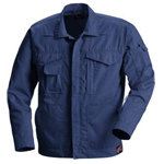 62015 Daletec Temperate FR JACKET