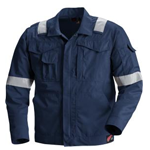 62115 Daletec Temperate FR JACKET