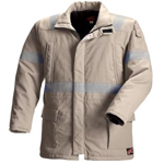 62440 Daletec Winter FR Parka