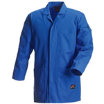 62811 FlashGuard FR Lab/Shop Coat