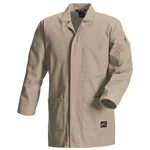 62840 Lab/Shop Coat
