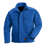 62911 FlashGuard Temperate FR Jacket