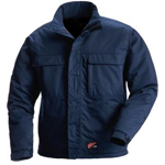 62915 Daletec Temperate FR Jacket