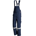 64115 Daletec INTER, BIB INSULATED