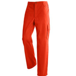 66108 FlashGuard Trouser