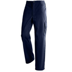 66131 FlashGuard FR Plain Front Trouser