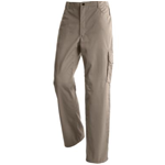 66140 Plain Front Trousers