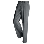 66425 Westex UltraSoft FR Plain Front Trousers