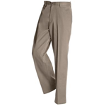 66440 Plain Front Trousers