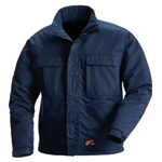 68990 Temperate Jacket