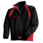 69006 Soft Shell Jacket