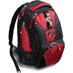 69012 Backpack