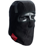 69015 Winter Balaclava