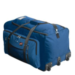 69100 Large Offshore Bag