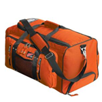 69101 Small Offshore Bag