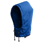 69811 FlashGuard Winter Hood