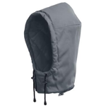 69825 Westex UltraSoft Winter Hood