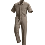 76965 Desert/Tropical Coverall