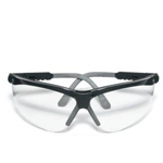95204 Premium Safety Glasses
