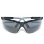 95205 Premium Safety Glasses