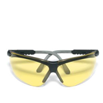 95206 Premium Safety Glasses