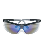 95207 Premium Safety Glasses