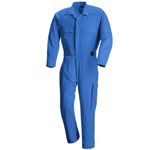 V0610 FlashGuard Desert Tropical, FR Coverall Compare