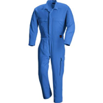 V0611 FlashGuard Desert Tropical FR Coverall