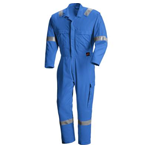 V1610 FlashGuard Desert Tropical, FR Coverall Compare